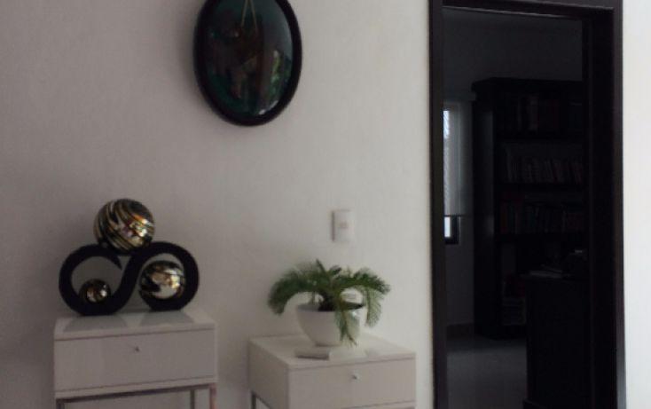 Foto de casa en venta en, álamos i, benito juárez, quintana roo, 1120685 no 20