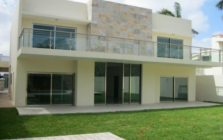 Foto de casa en venta en, álamos i, benito juárez, quintana roo, 1121903 no 01