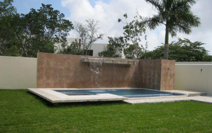 Foto de casa en venta en, álamos i, benito juárez, quintana roo, 1121903 no 03