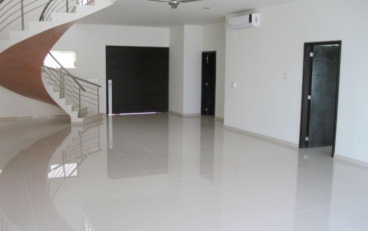 Foto de casa en venta en, álamos i, benito juárez, quintana roo, 1121903 no 04