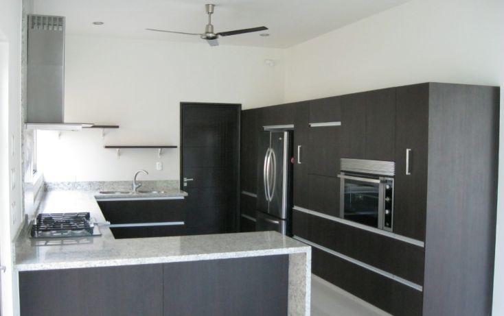 Foto de casa en venta en, álamos i, benito juárez, quintana roo, 1121903 no 06