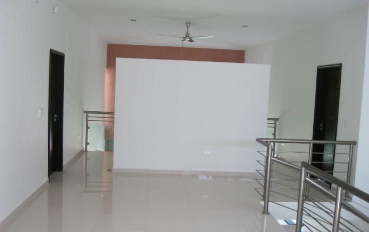 Foto de casa en venta en, álamos i, benito juárez, quintana roo, 1121903 no 07