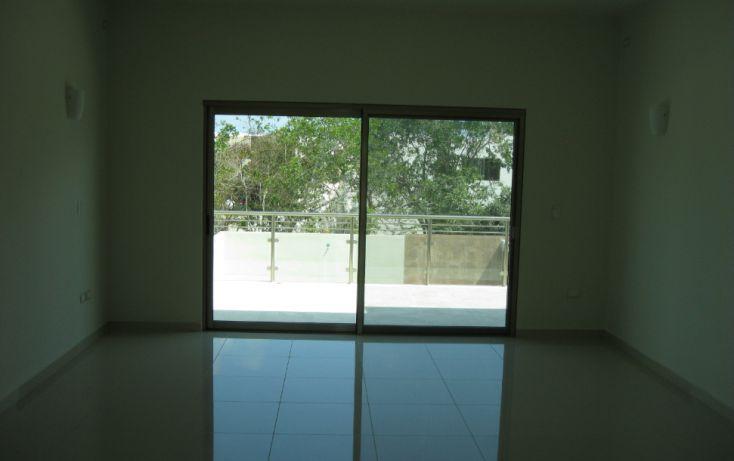 Foto de casa en venta en, álamos i, benito juárez, quintana roo, 1121903 no 08