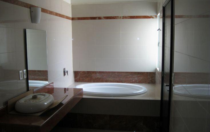 Foto de casa en venta en, álamos i, benito juárez, quintana roo, 1121903 no 12