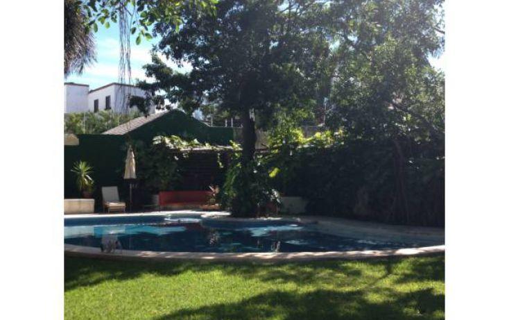 Foto de casa en venta en, álamos i, benito juárez, quintana roo, 1121955 no 01