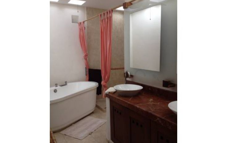 Foto de casa en venta en, álamos i, benito juárez, quintana roo, 1121955 no 02