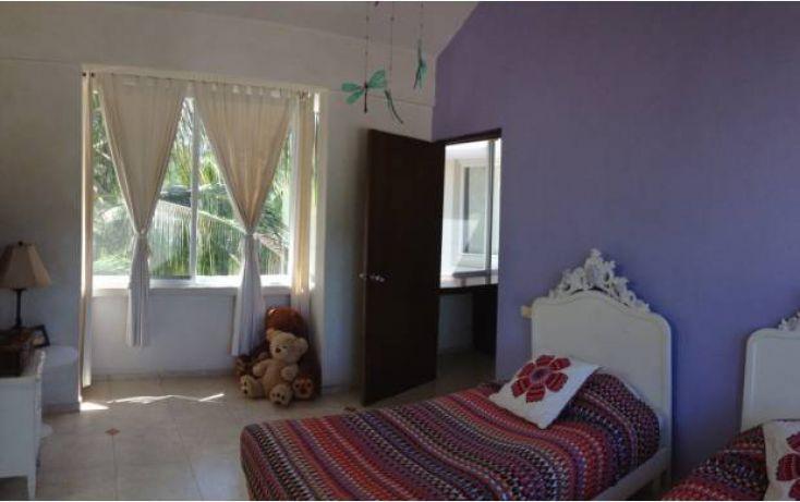 Foto de casa en renta en, álamos i, benito juárez, quintana roo, 1121959 no 04