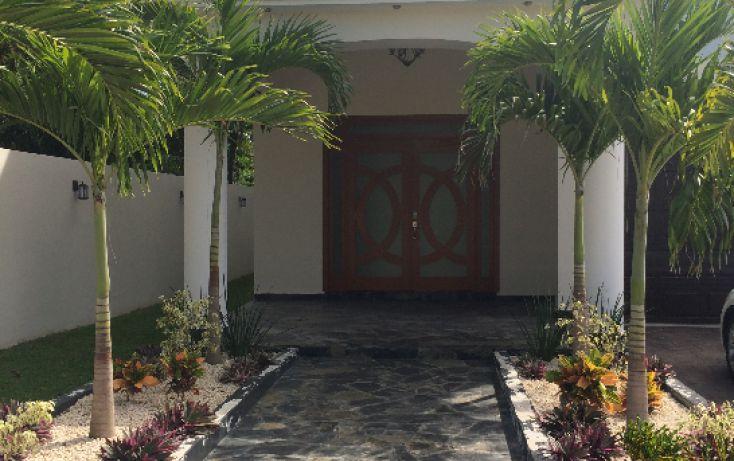 Foto de casa en venta en, álamos i, benito juárez, quintana roo, 1122655 no 02