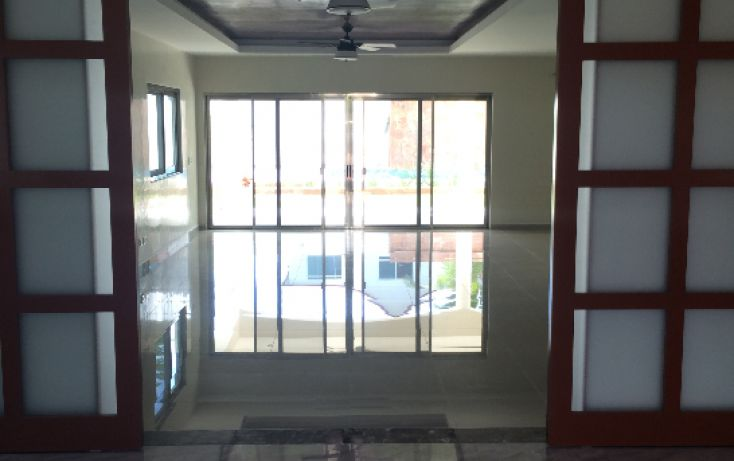 Foto de casa en venta en, álamos i, benito juárez, quintana roo, 1122655 no 05