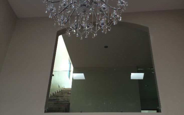 Foto de casa en venta en, álamos i, benito juárez, quintana roo, 1122655 no 06