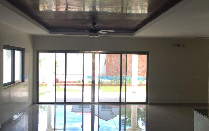 Foto de casa en venta en, álamos i, benito juárez, quintana roo, 1122655 no 07