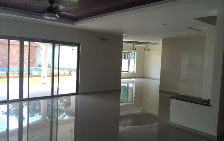 Foto de casa en venta en, álamos i, benito juárez, quintana roo, 1122655 no 08