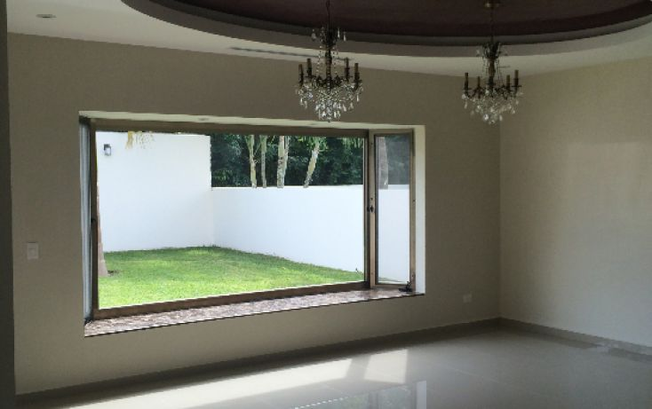 Foto de casa en venta en, álamos i, benito juárez, quintana roo, 1122655 no 10