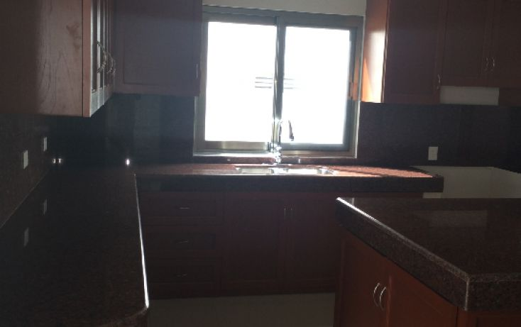 Foto de casa en venta en, álamos i, benito juárez, quintana roo, 1122655 no 11