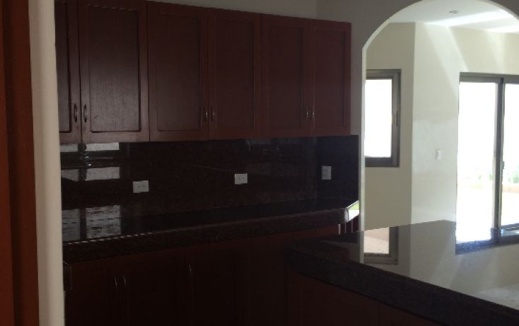 Foto de casa en venta en, álamos i, benito juárez, quintana roo, 1122655 no 13