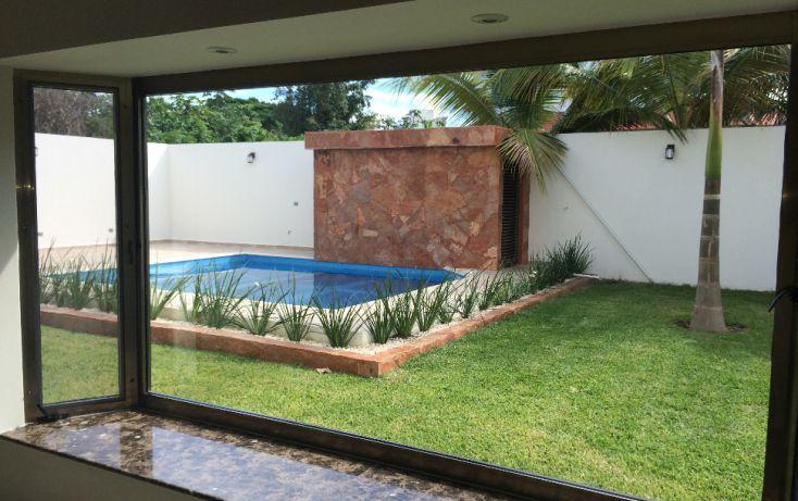 Foto de casa en venta en, álamos i, benito juárez, quintana roo, 1122655 no 14