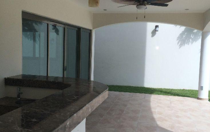 Foto de casa en venta en, álamos i, benito juárez, quintana roo, 1122655 no 15