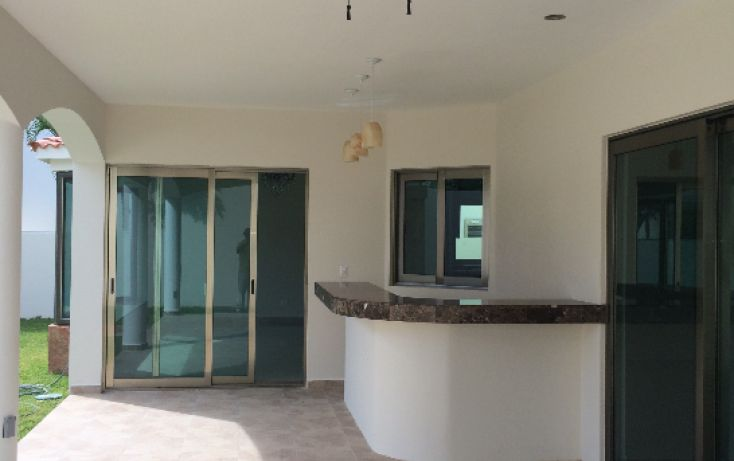 Foto de casa en venta en, álamos i, benito juárez, quintana roo, 1122655 no 16