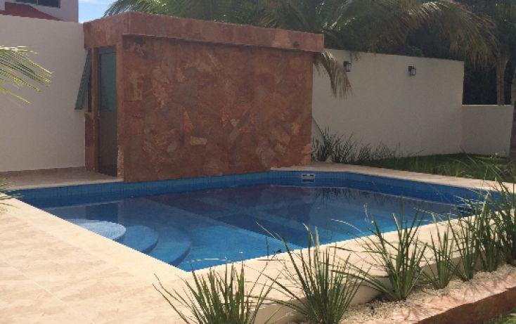 Foto de casa en venta en, álamos i, benito juárez, quintana roo, 1122655 no 17
