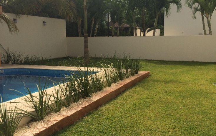 Foto de casa en venta en, álamos i, benito juárez, quintana roo, 1122655 no 18