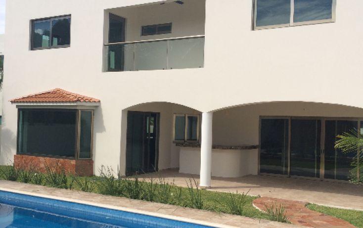 Foto de casa en venta en, álamos i, benito juárez, quintana roo, 1122655 no 19