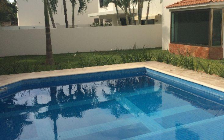 Foto de casa en venta en, álamos i, benito juárez, quintana roo, 1122655 no 20
