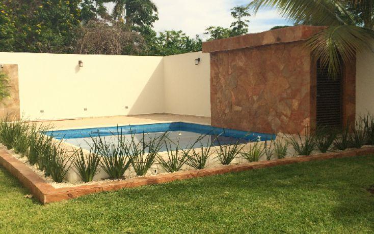 Foto de casa en venta en, álamos i, benito juárez, quintana roo, 1122655 no 21