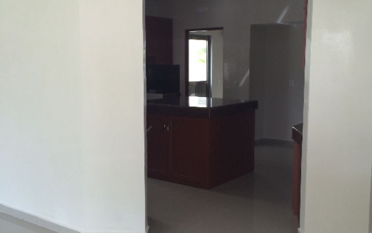 Foto de casa en venta en, álamos i, benito juárez, quintana roo, 1122655 no 22