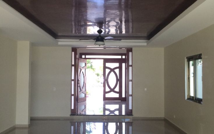 Foto de casa en venta en, álamos i, benito juárez, quintana roo, 1122655 no 23