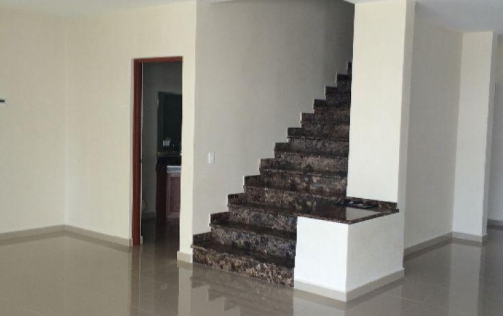 Foto de casa en venta en, álamos i, benito juárez, quintana roo, 1122655 no 24