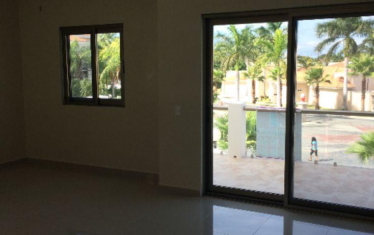 Foto de casa en venta en, álamos i, benito juárez, quintana roo, 1122655 no 26