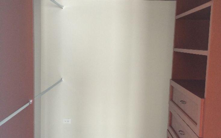 Foto de casa en venta en, álamos i, benito juárez, quintana roo, 1122655 no 27