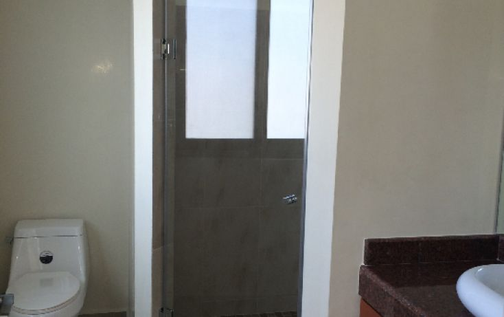 Foto de casa en venta en, álamos i, benito juárez, quintana roo, 1122655 no 28