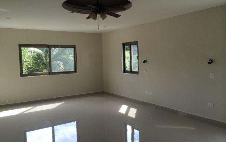 Foto de casa en venta en, álamos i, benito juárez, quintana roo, 1122655 no 31
