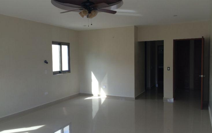 Foto de casa en venta en, álamos i, benito juárez, quintana roo, 1122655 no 32