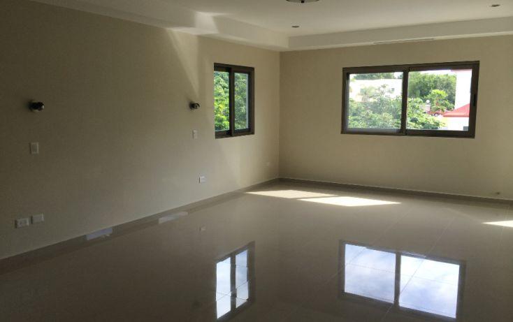 Foto de casa en venta en, álamos i, benito juárez, quintana roo, 1122655 no 33