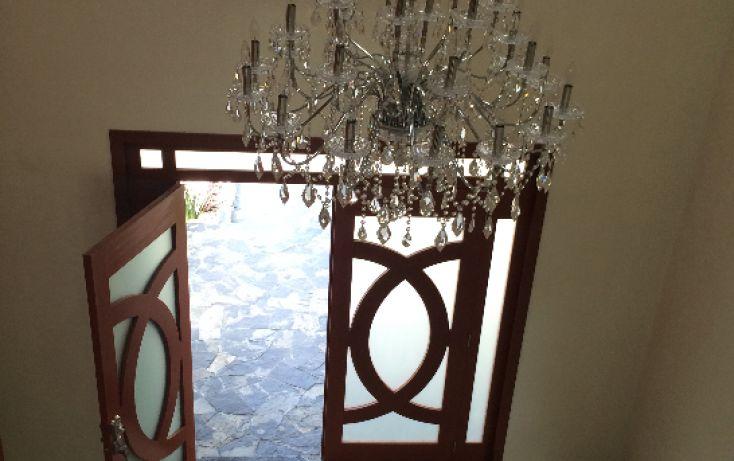 Foto de casa en venta en, álamos i, benito juárez, quintana roo, 1122655 no 34
