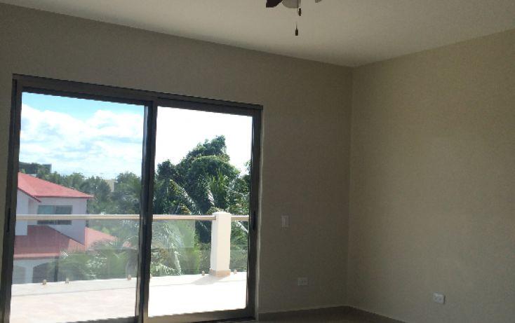 Foto de casa en venta en, álamos i, benito juárez, quintana roo, 1122655 no 35