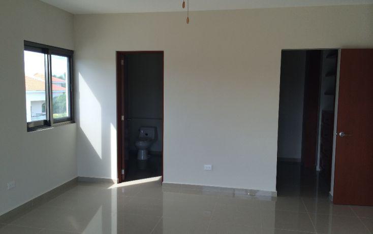 Foto de casa en venta en, álamos i, benito juárez, quintana roo, 1122655 no 38