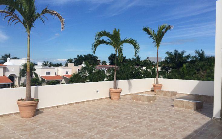 Foto de casa en venta en, álamos i, benito juárez, quintana roo, 1122655 no 41