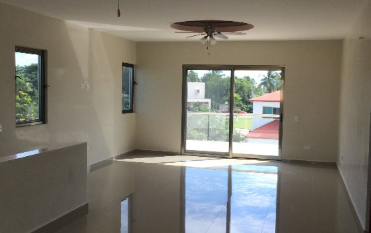 Foto de casa en venta en, álamos i, benito juárez, quintana roo, 1122655 no 44
