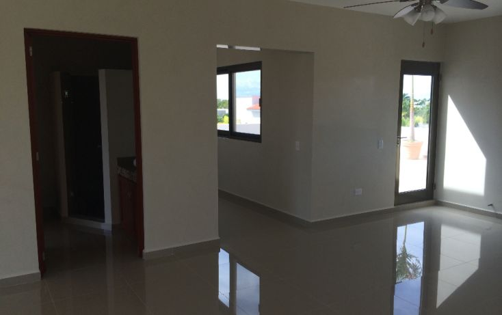 Foto de casa en venta en, álamos i, benito juárez, quintana roo, 1122655 no 45