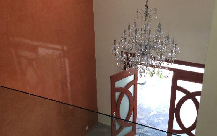 Foto de casa en venta en, álamos i, benito juárez, quintana roo, 1122655 no 46