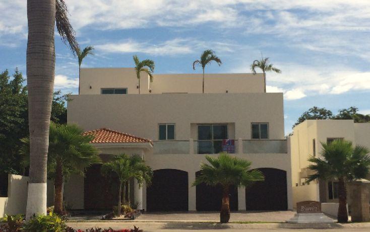 Foto de casa en venta en, álamos i, benito juárez, quintana roo, 1122655 no 48
