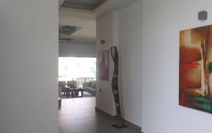 Foto de casa en condominio en venta en, álamos i, benito juárez, quintana roo, 1127683 no 02