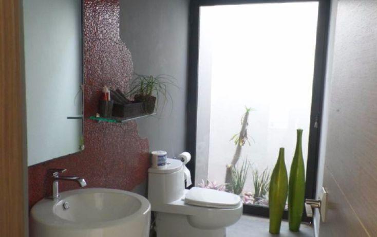 Foto de casa en condominio en venta en, álamos i, benito juárez, quintana roo, 1127683 no 03