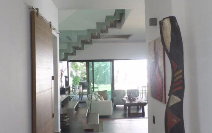 Foto de casa en condominio en venta en, álamos i, benito juárez, quintana roo, 1127683 no 04