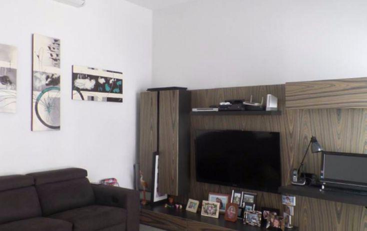 Foto de casa en condominio en venta en, álamos i, benito juárez, quintana roo, 1127683 no 05