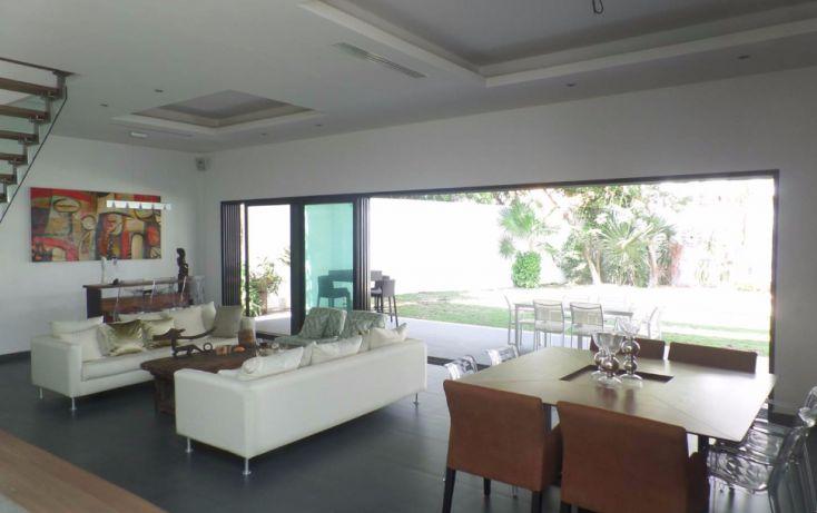 Foto de casa en condominio en venta en, álamos i, benito juárez, quintana roo, 1127683 no 06