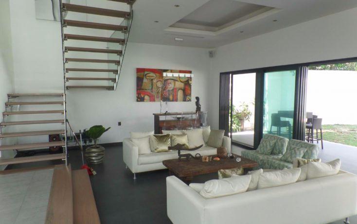 Foto de casa en condominio en venta en, álamos i, benito juárez, quintana roo, 1127683 no 07